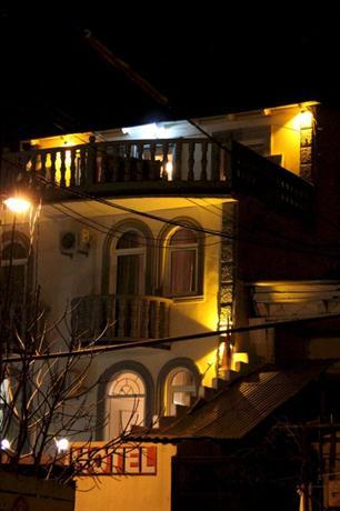 B&B Old Tbilisi