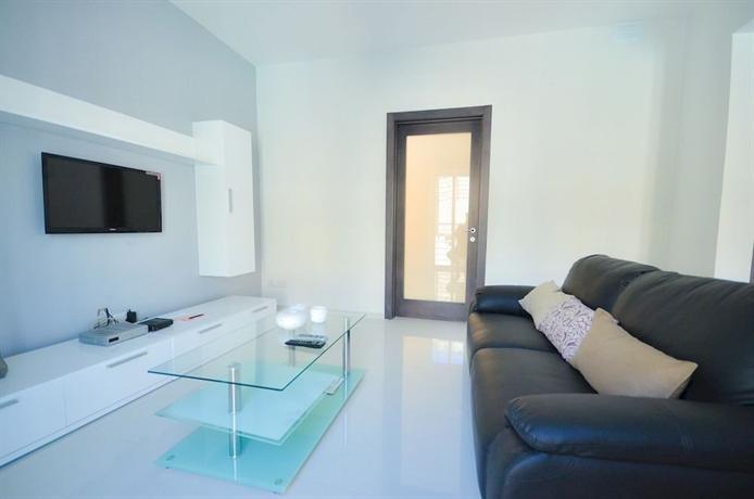 Holiday Apartments Malta - dream vacation