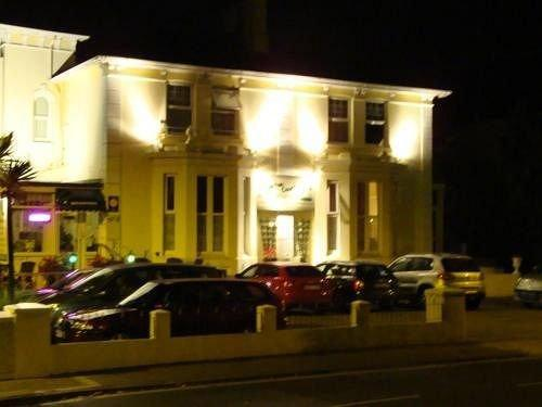 Paignton Court Hotel - dream vacation