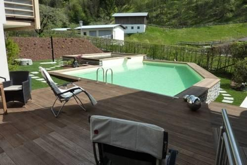 Pension Muhle Zell am See - dream vacation