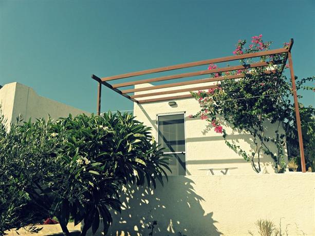 Studios Crete Ferma - dream vacation