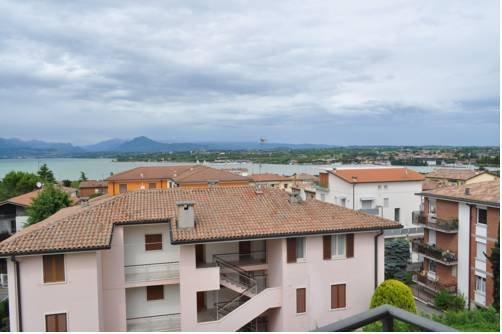 Hotel Bella Peschiera - dream vacation