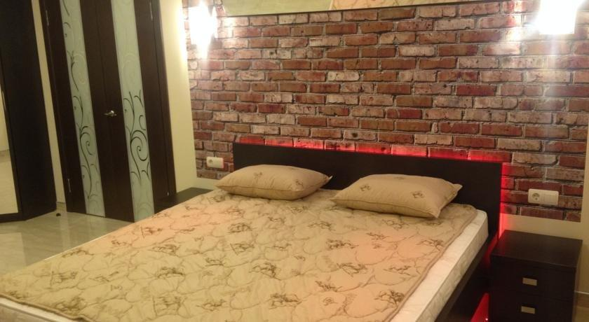 Apartamenty V Ivanovo - 10 - dream vacation