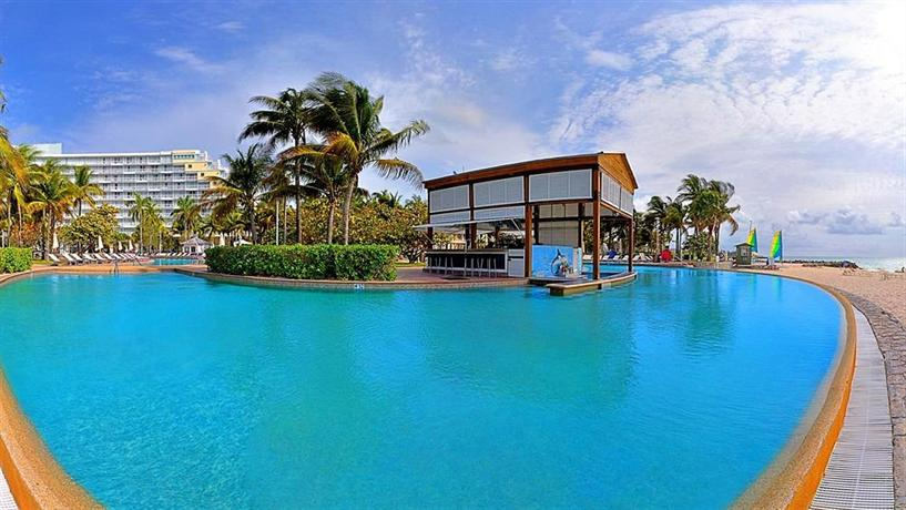 Grand Lucayan Resort - dream vacation