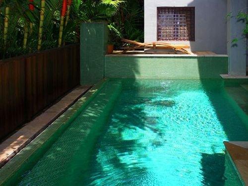 Photo: Monsoon Villa B - Luxury Holiday Villa