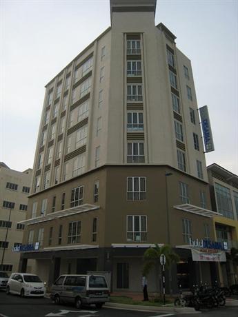 Hotel Desaria - dream vacation