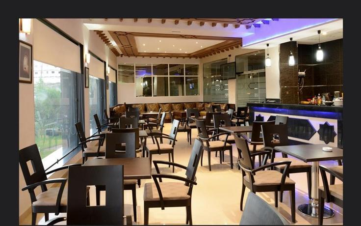 Hotel Al Yacouta, Tetuán: encuentra el mejor precio