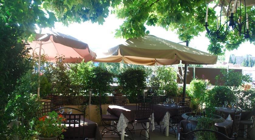 Auberge Le Luberon Hotel Apt - dream vacation