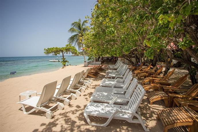 Cormier Plage - dream vacation