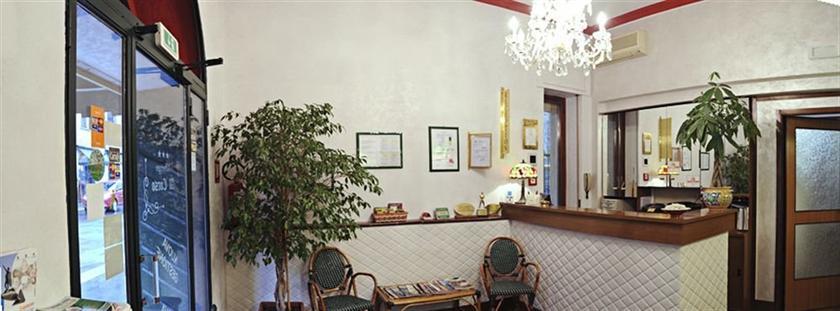 Albergo Al Corso - dream vacation