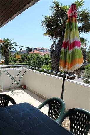 Diklo Beach Apartments 2 - dream vacation