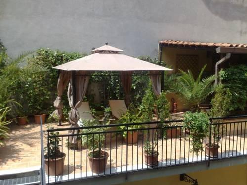 Hotel Amadeus Caserta - dream vacation