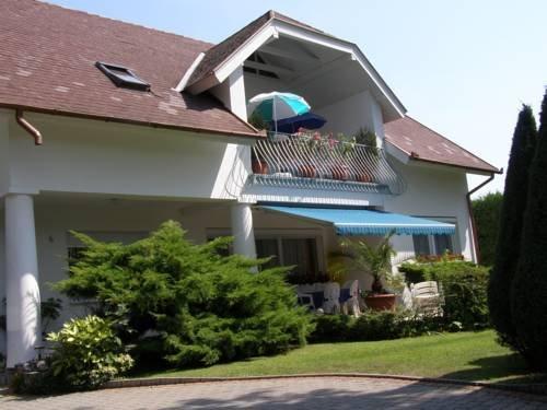 Bartok Villa - dream vacation