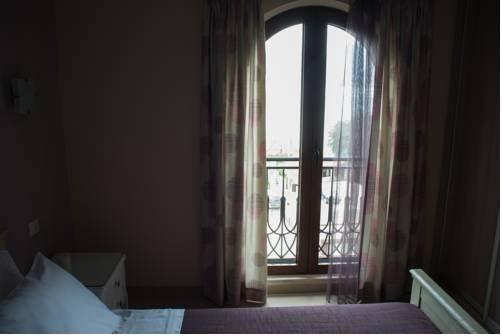 Apartments Djuranovic - dream vacation