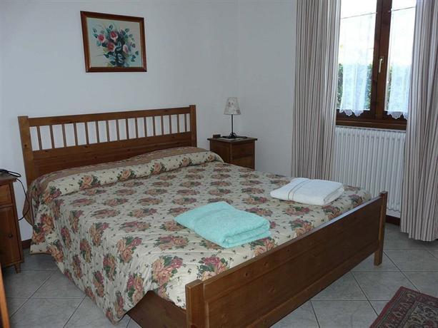 Residence Liro - dream vacation