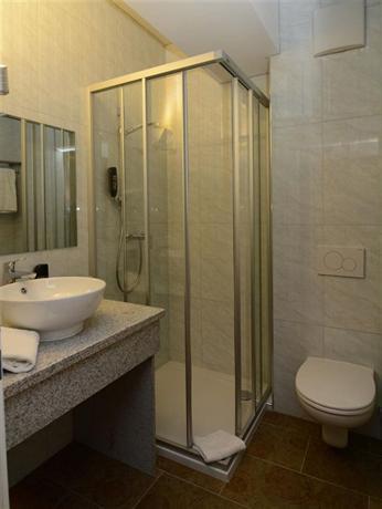 Hotel Buona Vita - dream vacation