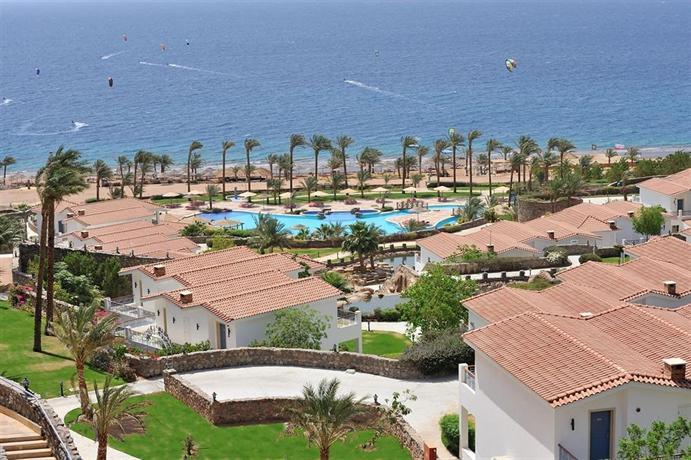 Sol Dahab Red Sea - dream vacation