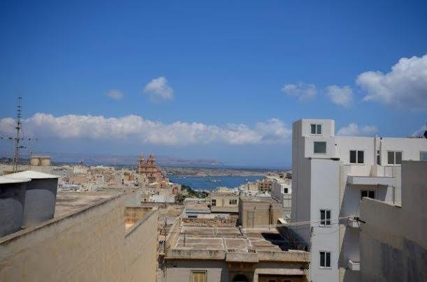Mellieha Holiday Apartment - dream vacation