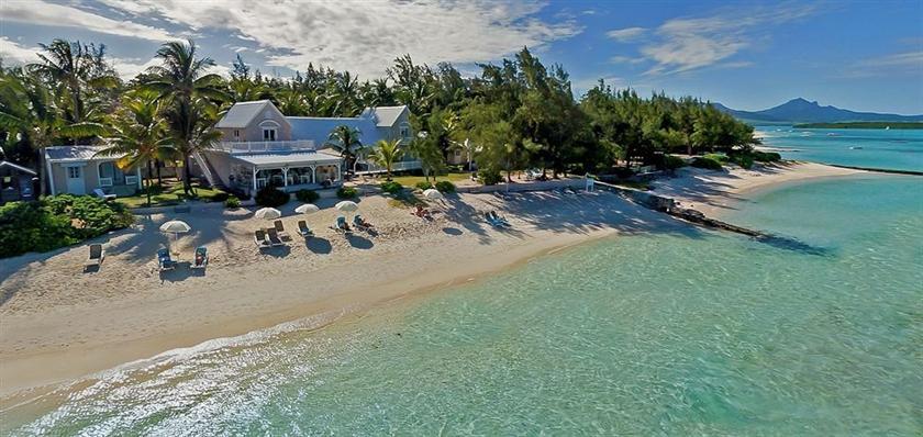 Astroea Beach Hotel - dream vacation