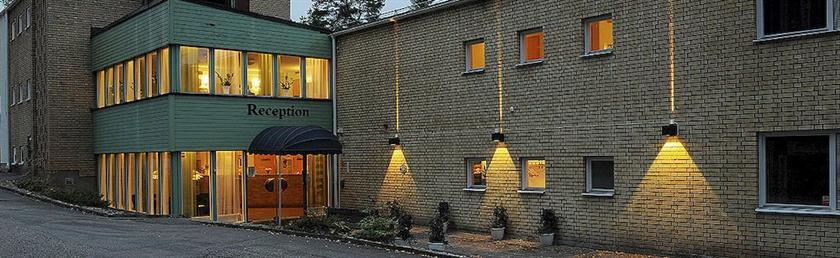 Hotel Malmkoping - Sweden Hotels - dream vacation