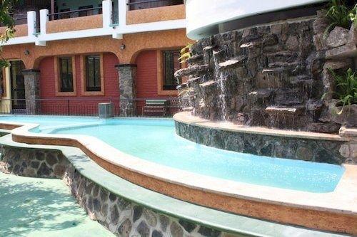 Hotel Plaza Rubio - dream vacation