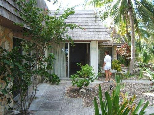 Caicos Beach Condominiums - dream vacation