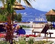 Naxos Royal - dream vacation