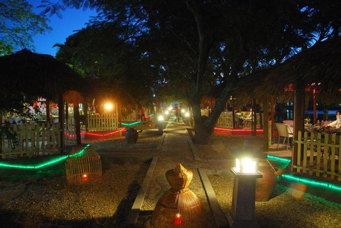 Hoa Lu Hotel - dream vacation