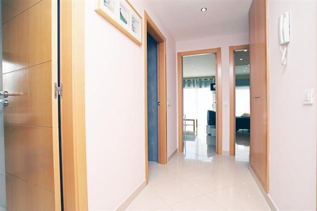 Apartamentos Sitges - dream vacation