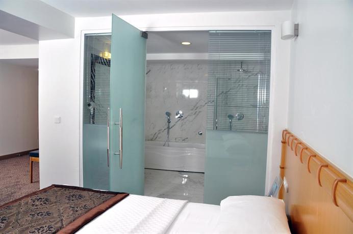 Neva Stargate Hotel & Spa - dream vacation