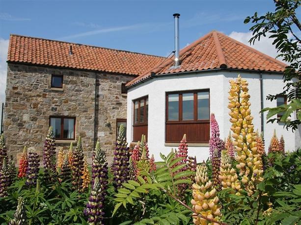 Millhouse Bed & Breakfast St Andrews - dream vacation