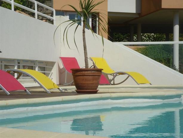 Quality Hotel du Golf Montpellier Juvignac - dream vacation