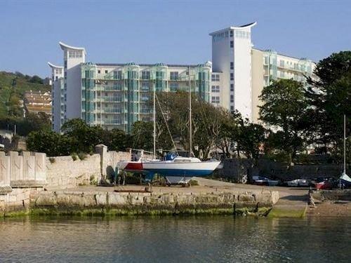 199 Atlantic House - dream vacation