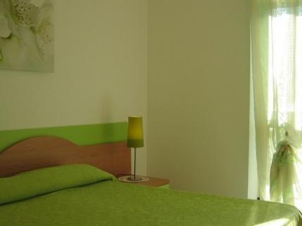 Albachiara B&B Agerola - dream vacation