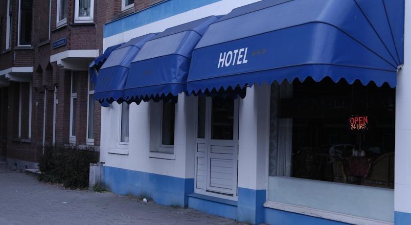 Hotel Turkuaz