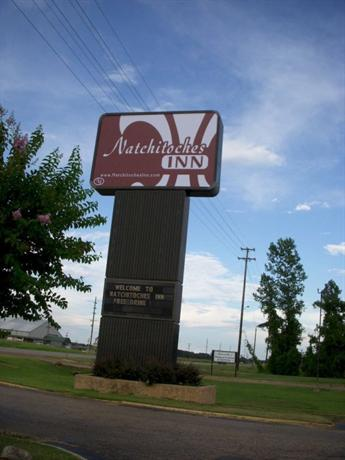 Americas Best Value Inn Natchitoches - dream vacation