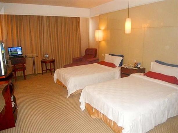 Horaton Hotel - dream vacation