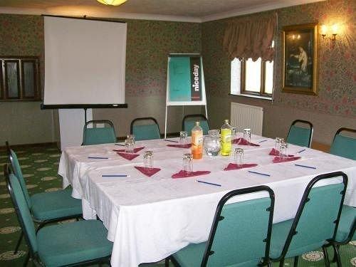 Coxley Vineyard Hotel Wells England - dream vacation