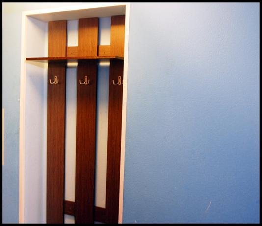 Expert-City on Dzerzhinskogo 13 Apartments - dream vacation