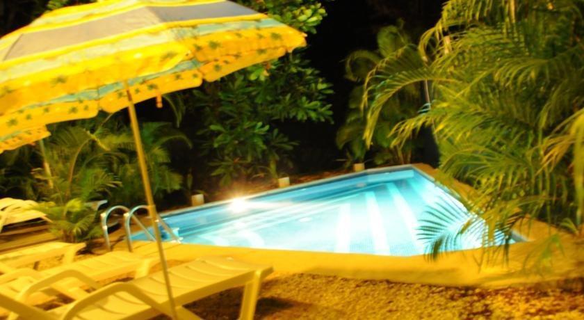 Hotel Sol Samara - dream vacation