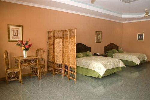 Hotel Walt Paraiso - dream vacation