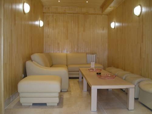 Apart Hotel Riviera Saratov - dream vacation