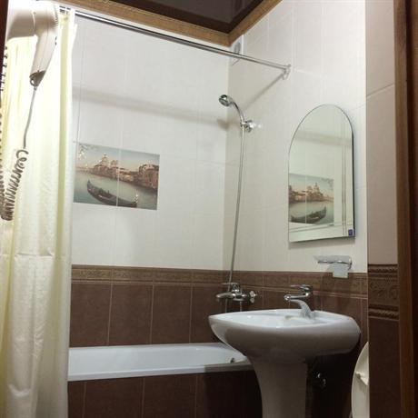 Ардо Мини-отель