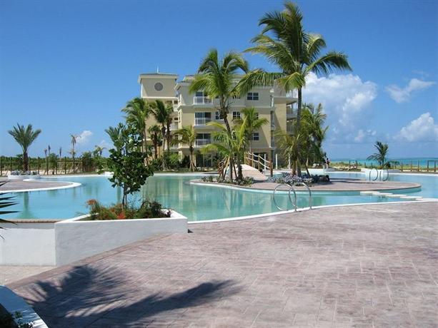St Charles Condominium - dream vacation