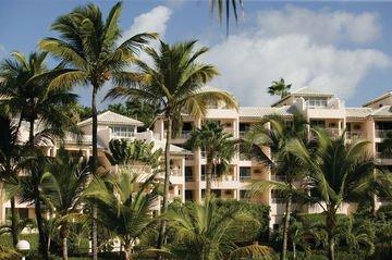 Elysian Beach Resort Saint Croix - dream vacation