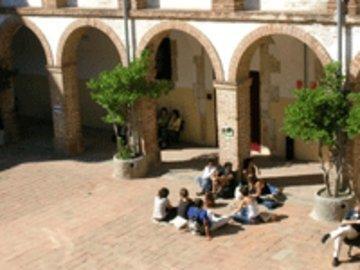 Youth Hostel La Conreria - dream vacation