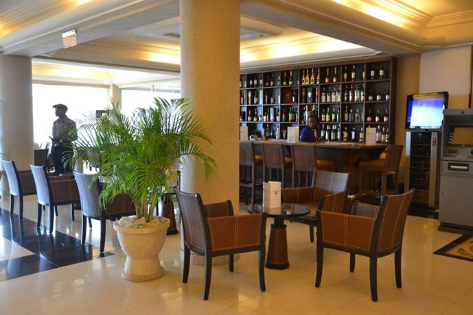Best Western Plus Nobila Airport Hotel - dream vacation