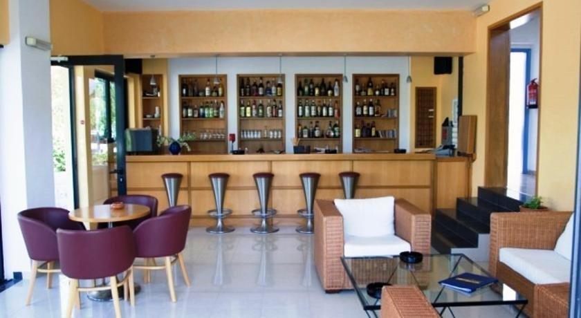 Esperides Apartments Kos - dream vacation
