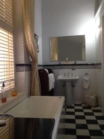 Guest House Mulla Villa