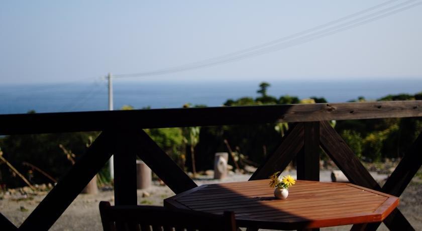 Yakushima Cottage Morino Fairy - dream vacation